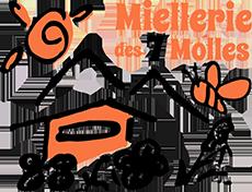 logo_bas1