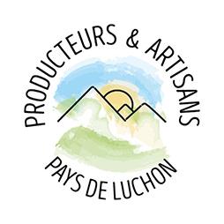 logo_bas2