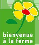 logo_bas3
